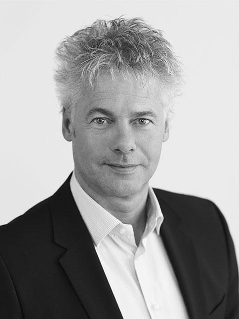 DI Ingmar Höbarth